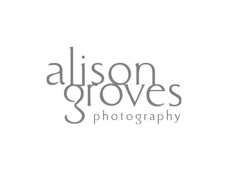 Alison Groves Photography
