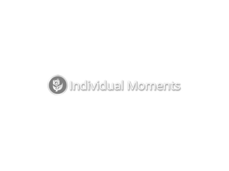 Individual Moments